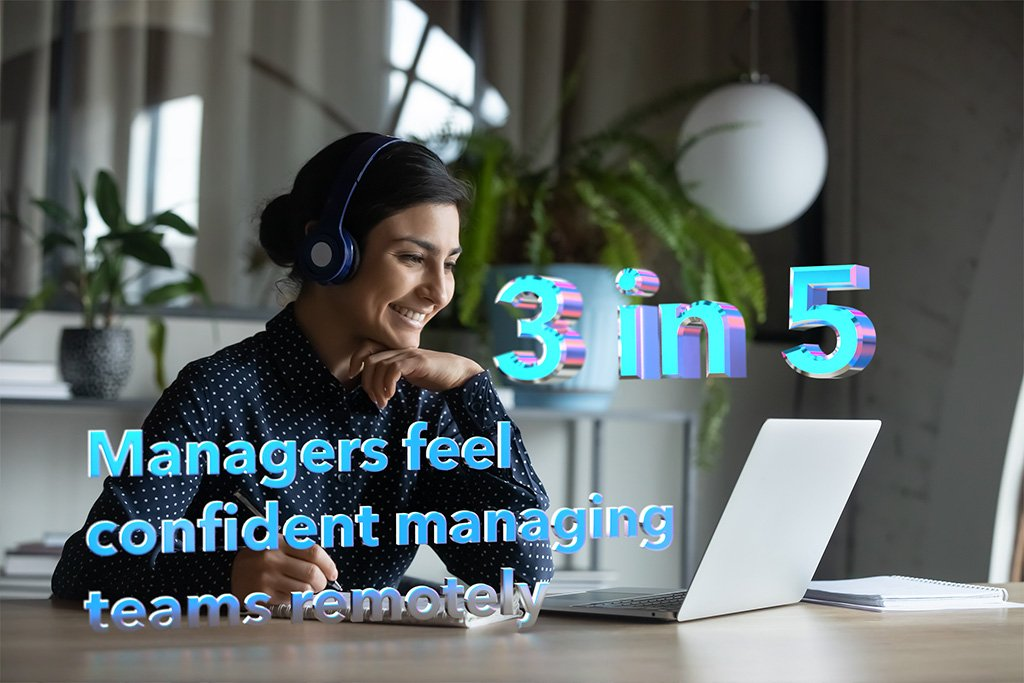 3-in-5-managers