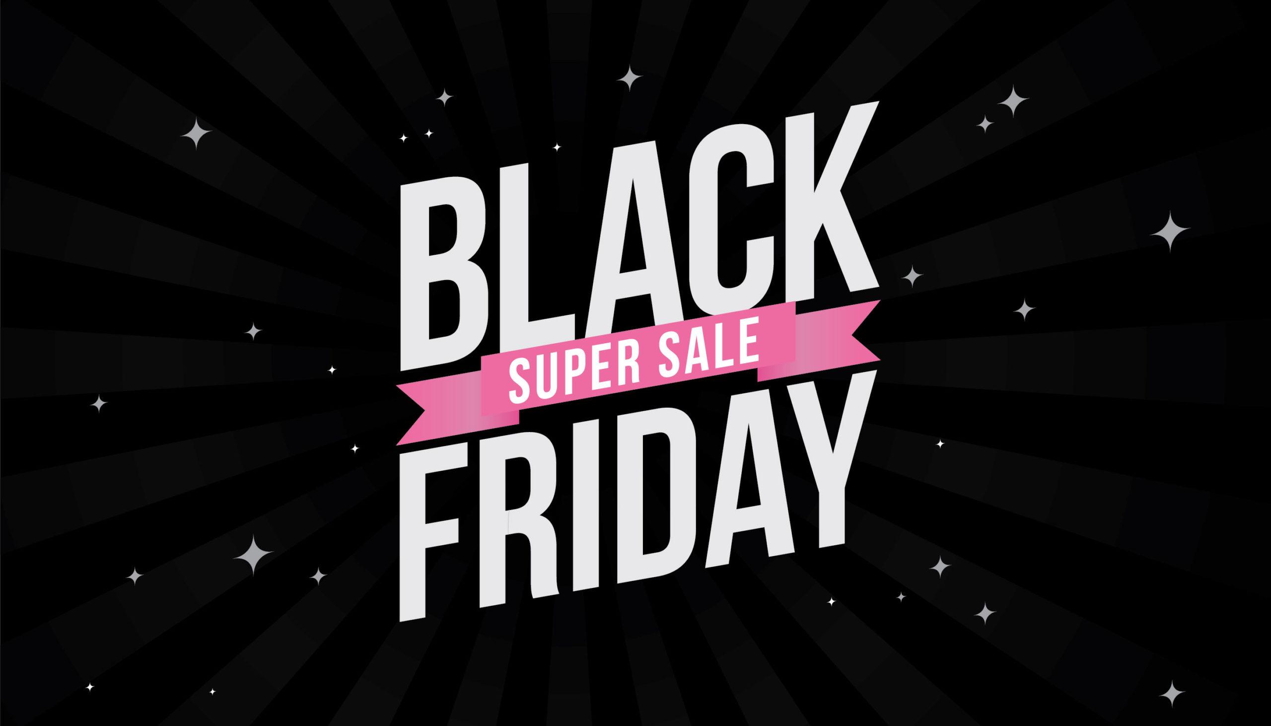 Onecom Black friday sale