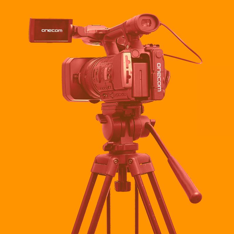 Camera-inset1-1