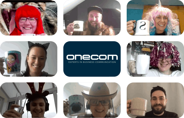 ONC Team