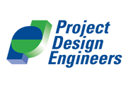 Project Design Engineers