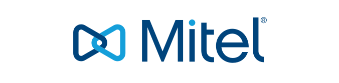 partner-mitel-1