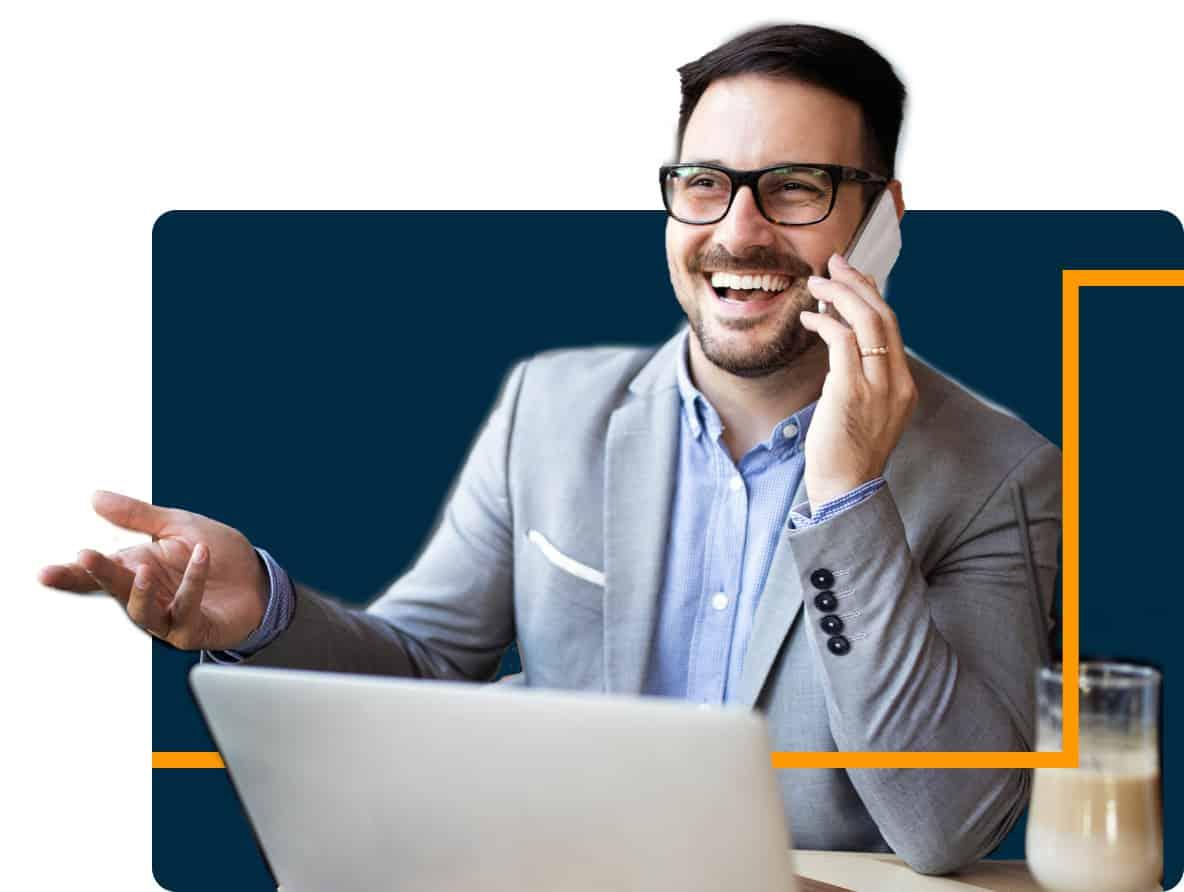 Phone Broadband Deals