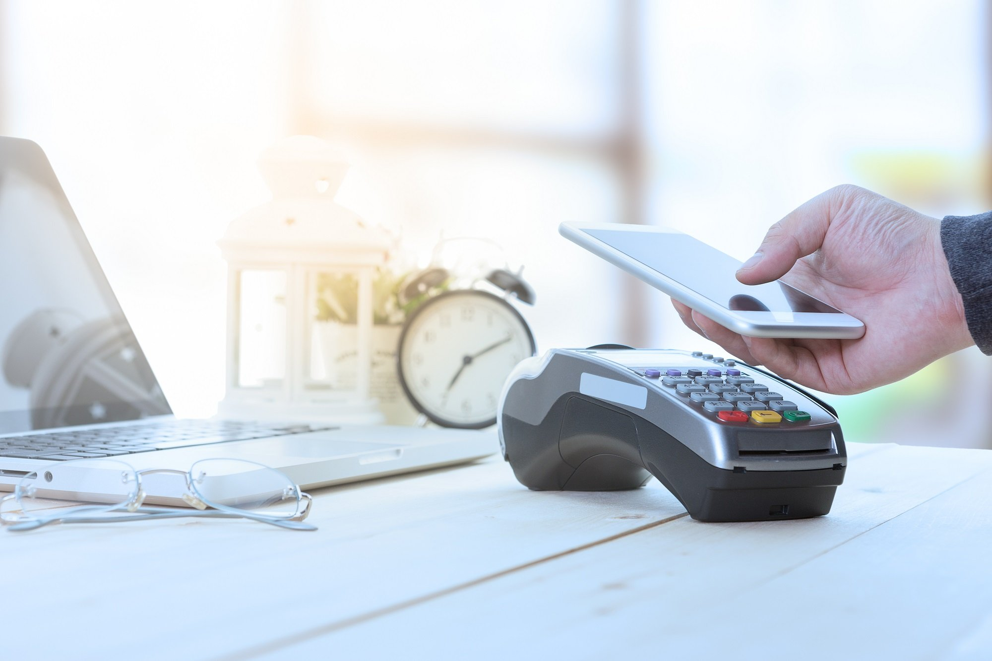What is PCI Compliance? What business owners need to know