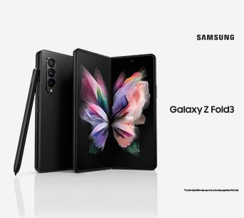 galaxy-fold-hp