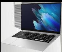 galaxybook-new