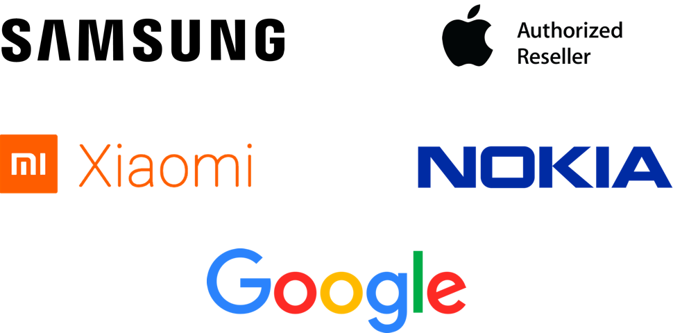Business mobiles partners