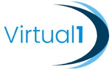partner-virtual1-1-e1588678470731